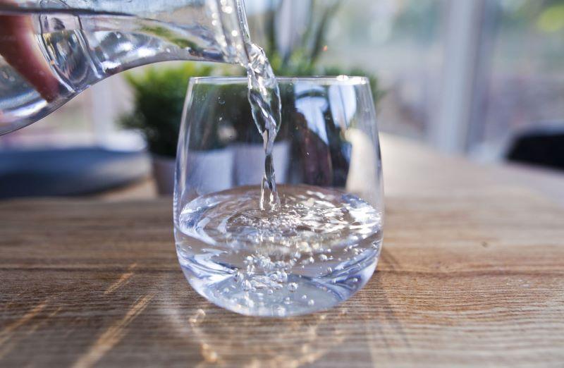 Nồng độ Hydrogen được tăng cường nhờ số lượng tấm điện cực bổ sung