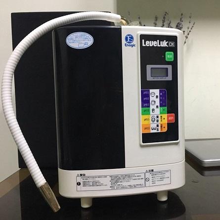 may-loc-nuoc-ion-kiem-leveluk-dx-3
