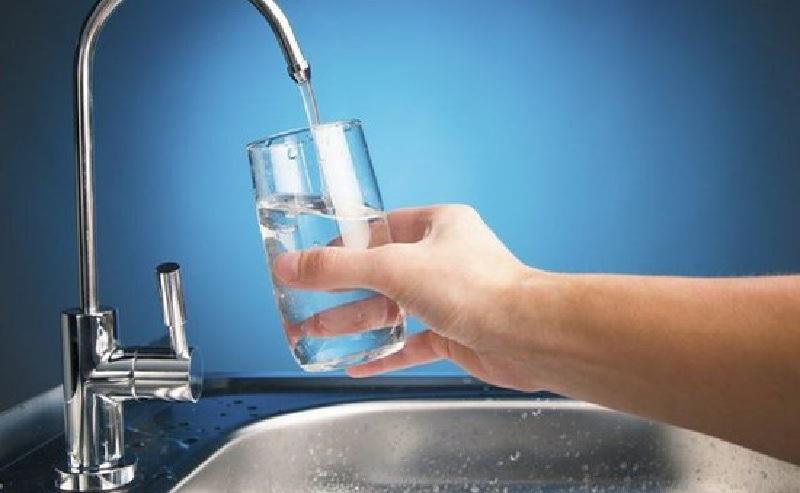 Công nghệ lọc hiện đại tạo ra các sản phẩm máy lọc nước ion kiềm tốt nhất cho cuộc sống mới