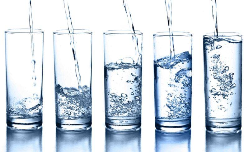 Nước ion kiềm để được bao lâu là thắc mắc của nhiều người dùng