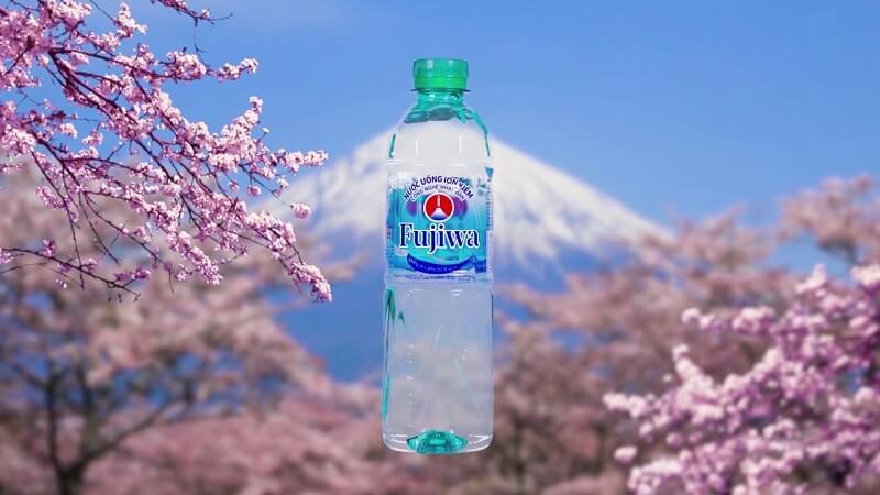 Nước ion kiềm Fujiwa có thực sự tốt cho sức khỏe con người hay không?