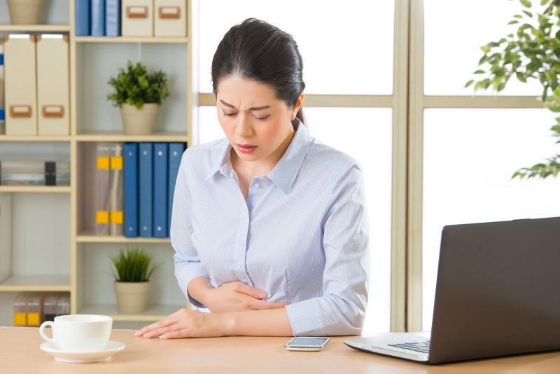 Sử dụng thực phẩm với tính axit cao có thể gây nên những bệnh lý dạ dày nguy hiểm