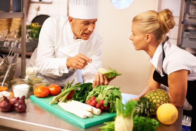 Danh sách 10 loại thực phẩm có tính axit cao là gì?