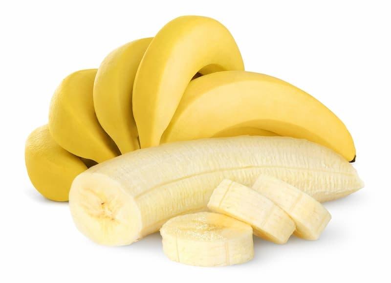 Sử dụng nhiều trái cây sẽ cung cấp dinh dưỡng và phòng ngừa bệnh tật cho cơ thể