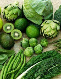 ăn gì để giảm axit dạ dày