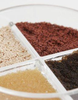 Không phải chất khoáng nào trong nước cũng có thể được loại bỏ khi sử dụng cách làm mềm nước này