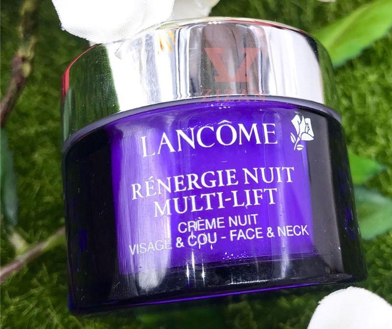 Hình ảnh sản phẩm Lancome của Pháp
