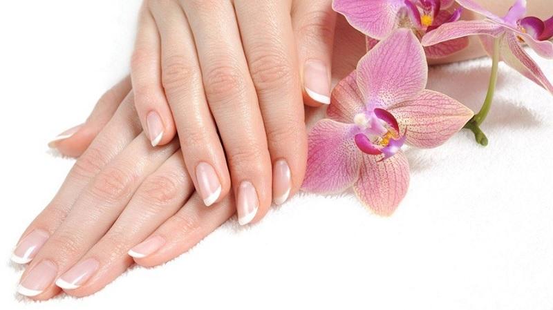 Làm sao để đẩy lùi tình trạng lão hóa da tay? Nguyên nhân và dấu hiệu của nó?