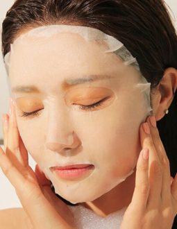 Top 16 loại mặt nạ chống lão hóa da tốt nhất thị trường