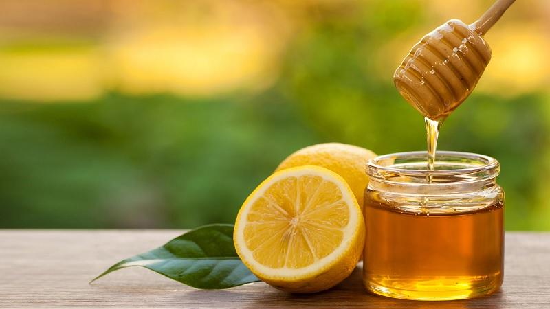 Mật ong có tính kiềm hay axit, có giải pháp nào khác có thể thay thế mật ong không?