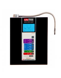 máy điện giải ion kiềm lifecore – 7200