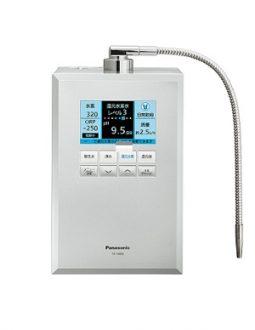 Máy lọc nước điện giải Panasonic TK-HS92