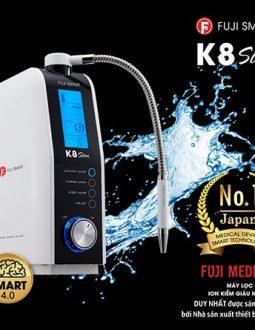 may-loc-nuoc-ion-kiem-fuji-smart-k8-slim-3