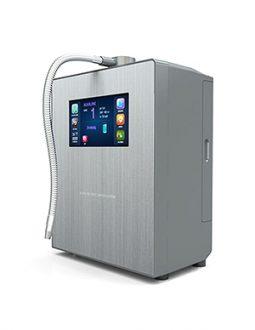 máy lọc nước ion kiềm ionia sm-2f9