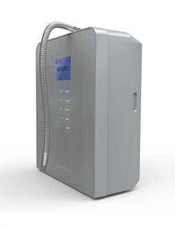 máy lọc nước ion kiềm ionia sm s112tl