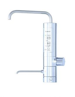 Máy lọc nước Mitsubishi Cleansui Alkaline AL800