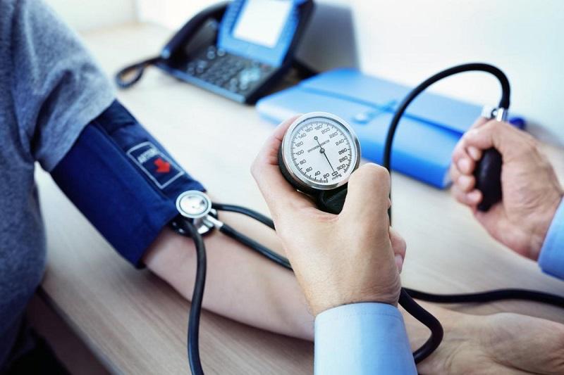 Bổ sung đủ muối trong cơ thể giúp cải thiện tình trạng huyết áp thấp