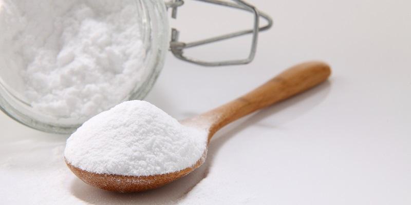 Na2CO3 được sử dụng để làm mềm nhiều loại nước cứng khác nhau