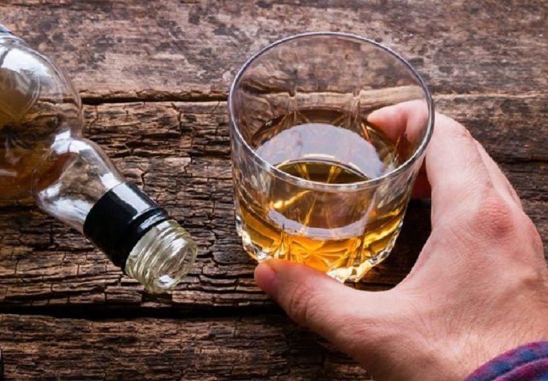 Uống nhiều rượu bia có thể ảnh hưởng không nhỏ tới sức khỏe
