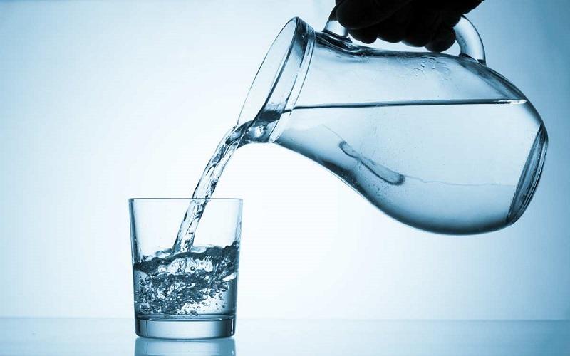 Hydro trong nước ion kiềm được xem là một trong những chất chống oxy hóa mạnh trong tự nhiên