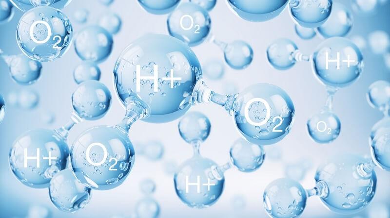 Tác dụng của nước kiềm đối với sức khỏe như thế nào?
