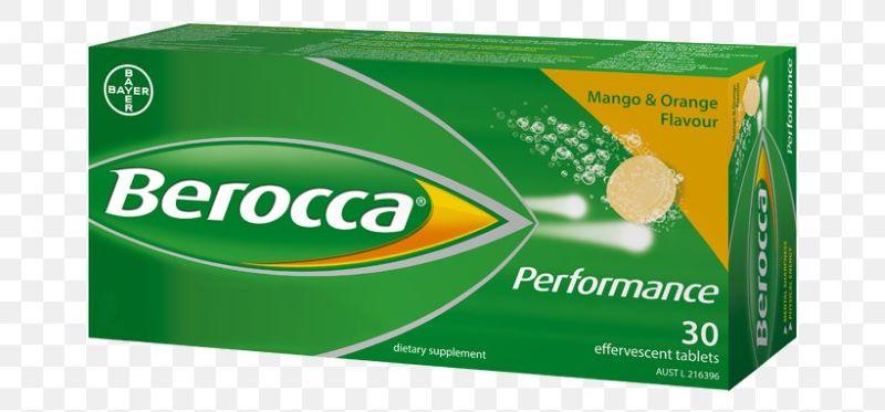 Bổ sung Vitamin C cho người sức đề kháng yếu