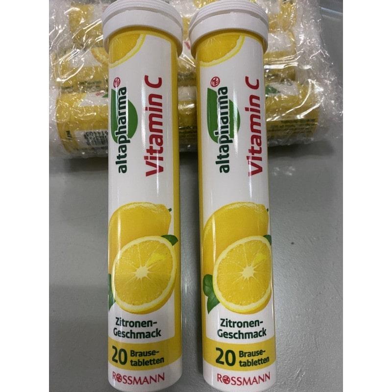 Sản phẩm an toàn cho sức khỏe, cải thiện hệ miễn dịch