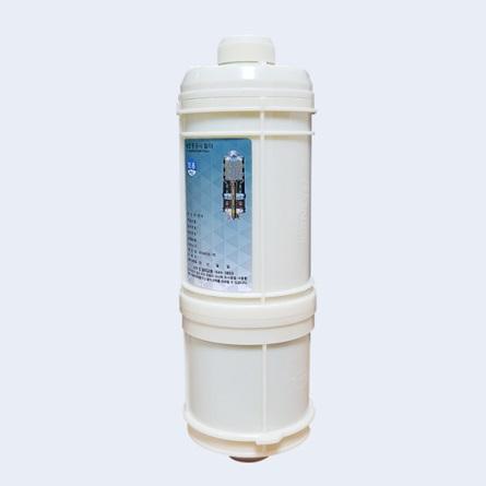loi-loc-trong-uf-filter-biontech