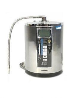 Máy lọc nước Panasonic TK-HS90