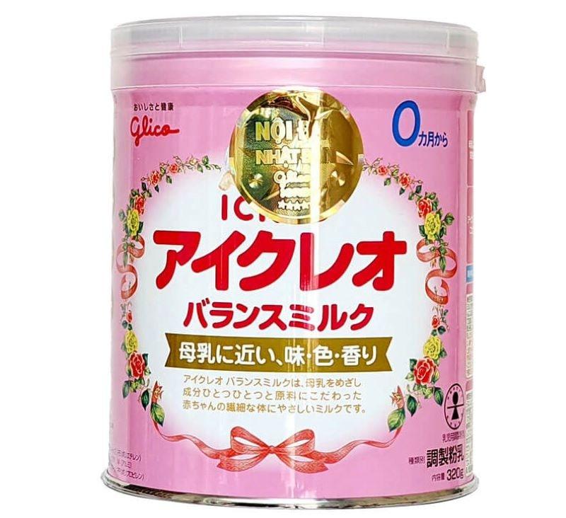 Gilco chứa hàm lượng lớn chất xơ nên không lo bị táo bón