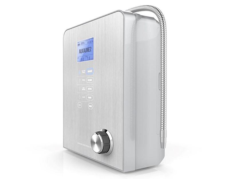 SM V112TL là dòng máy tích hợp nhiều công nghệ nổi bật của Ionia