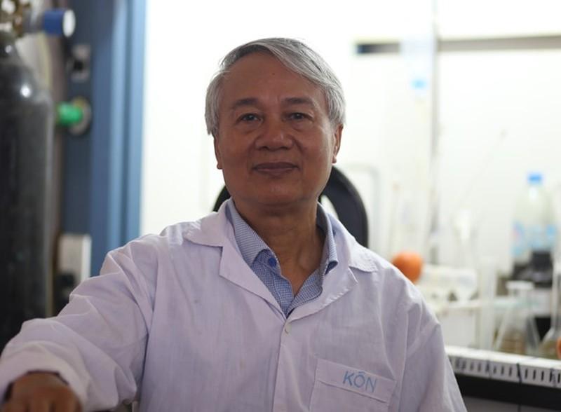 Chia sẻ của PGS.TS Trần Hồng Côn về hậu quả của việc dùng nước tinh khiết lâu dài