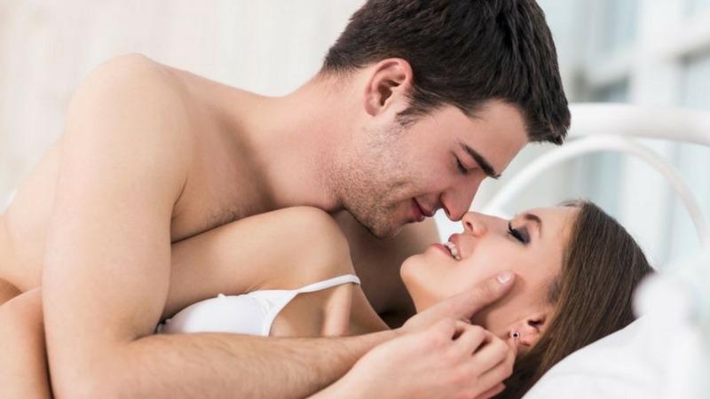 Xây dựng đời sống tình dục lành mạnh, thường xuyên sẽ góp phần hạn chế bệnh tật