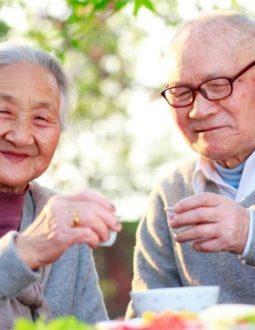 Những cách tăng tuổi thọ hiệu quả